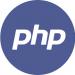 PHPを動かす環境の構築の方法について