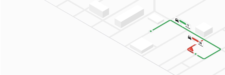 Google Maps API   Leben