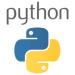 Python で日付のフォーマットを変換する方法