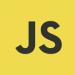 アロー関数を使って効率的にJavaScriptを記述する