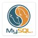 MySQLのデータベースをmysqldumpでバックアップ・復元する方法