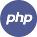 PHP Warning: Creating default object from empty valueの原因と対応