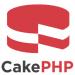 CakePHPのバージョンの確認方法